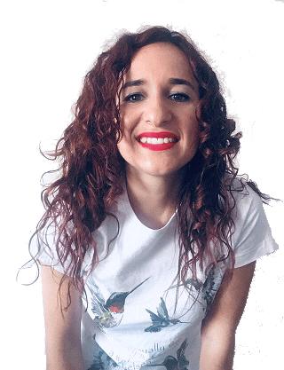 Valentina Iannaco foto