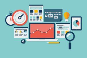SEO e Web Design: cosa hanno in comune?