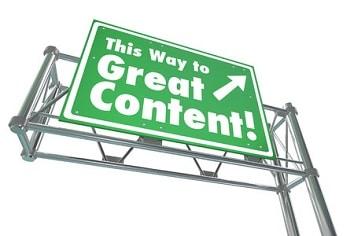 Scrivere Contenuti di qualità sul Web