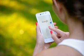 Mobile First Index: come influenza SEO e Posizionamento