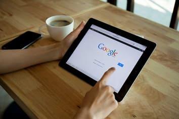 Le Ricerche senza Clic e il Nuovo algoritmo Google agosto 2019