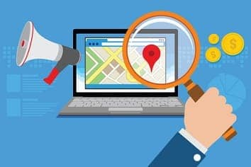 Google Maps Marketing: aumenta la visibilità su Google Mappe