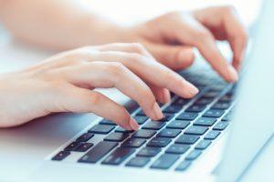 Consigli SEO Copywriting per Blog: 101 idee per migliorare i contenuti