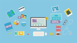 Come creare contenuti coinvolgenti per il web