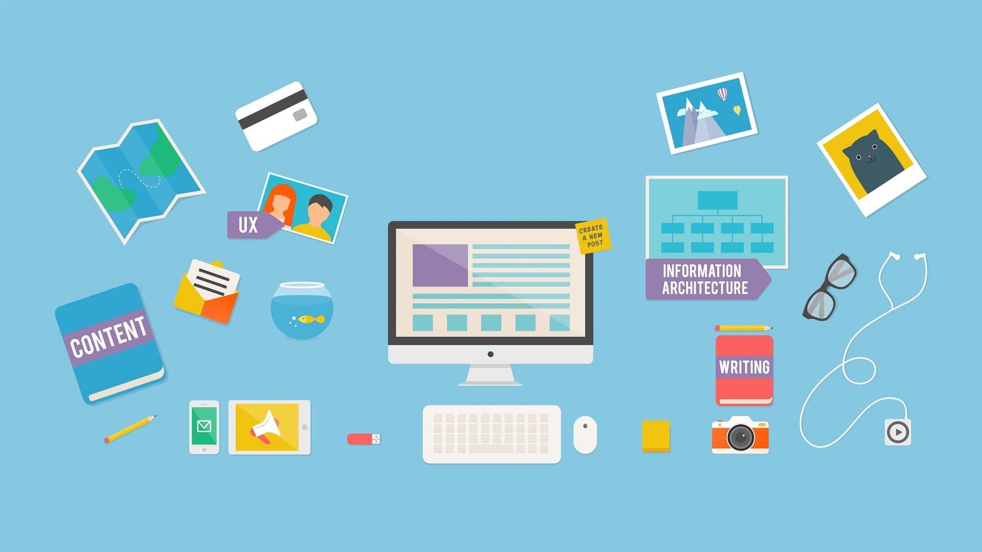 Come scrivere meglio sul Web