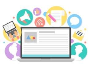Migliorare i contenuti del sito web: 9 consigli per contenuti efficaci