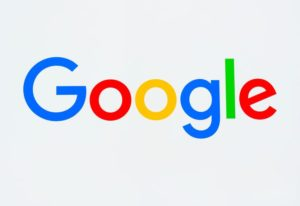 Google Knowledge Graph: che cos'è e come funziona