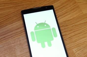 Android 10 è arrivato: novità e caratteristiche del nuovo Android