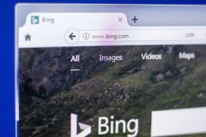 SEO Locale su Bing: 8 consigli per le attività locali