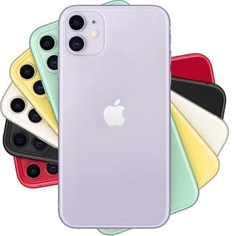 Nuovi iPhone 2019: ecco iPhone 11, 11 Pro e 11 Pro Max