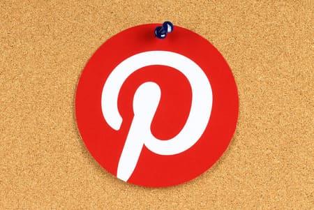 Pinterest: le ricerche di tendenza autunno 2019