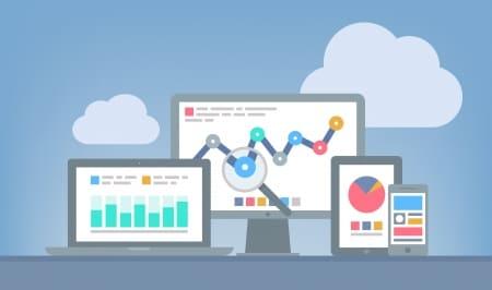 Google spiega Core Update e Quality Update per i contenuti