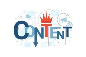 Web writing e giornalismo: 6 punti in comune da sviluppare