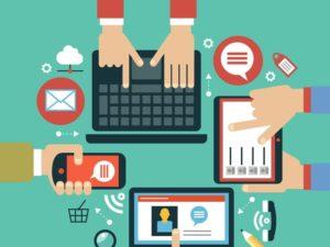 Ottimizzazione Contenuti Web: 5 errori da evitare assolutamente