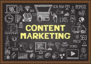 Content Marketing Trend 2020: quali saranno le tendenze dell'anno?