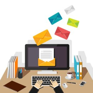 Email Marketing 2020: 3 trend che influenzeranno le tue strategie