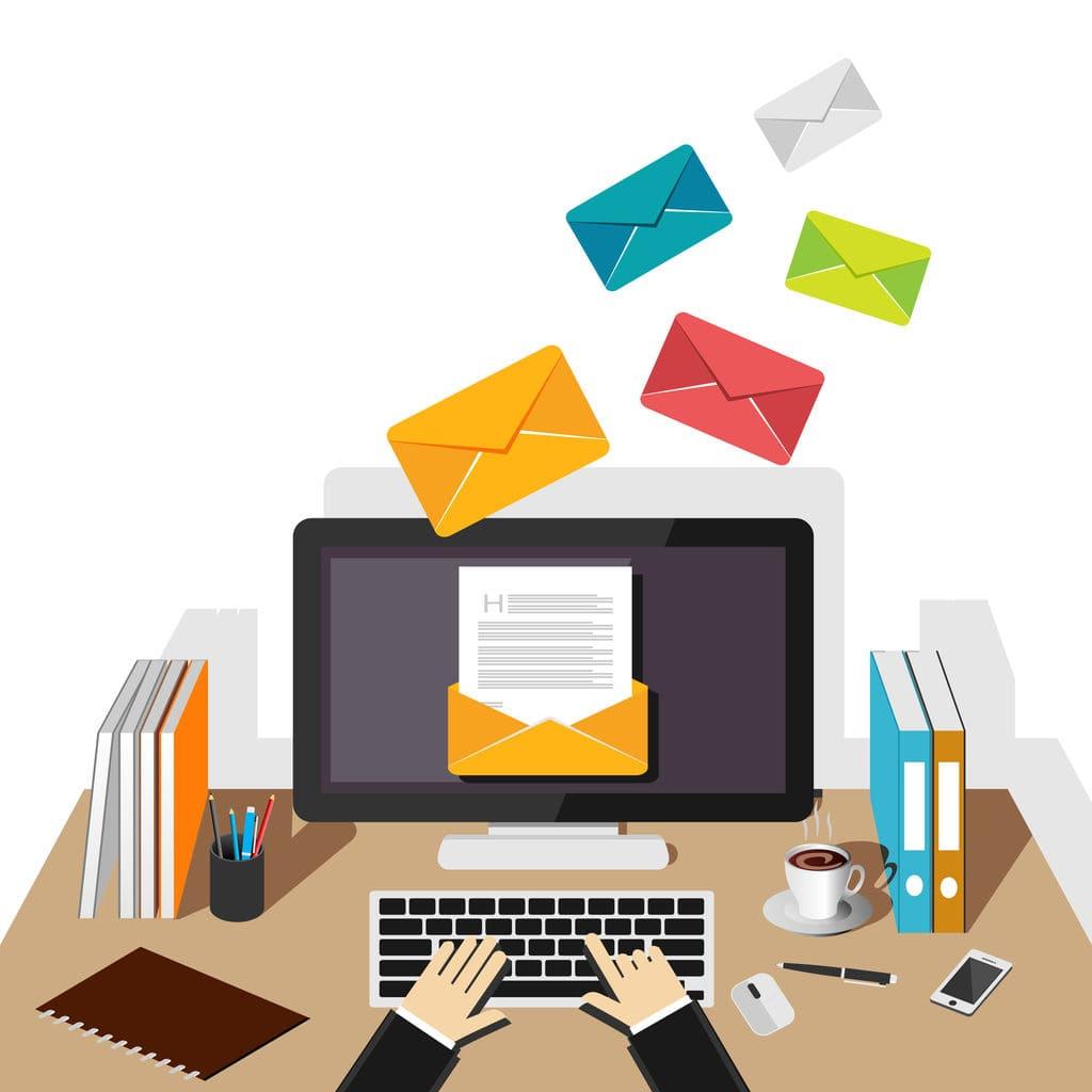 Email Marketing 2020: 3 trend che influenzeranno le tue strategie