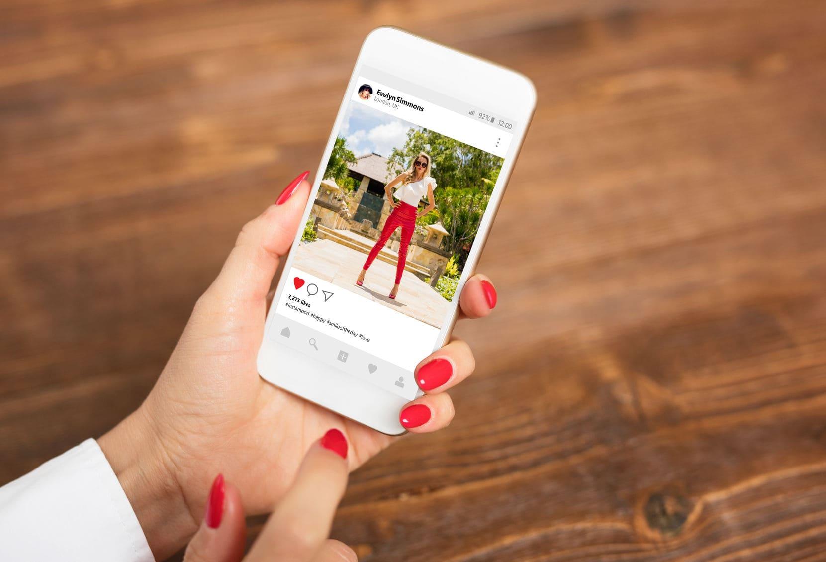 Contenuti per Instagram: come creare un Content Plan che funziona
