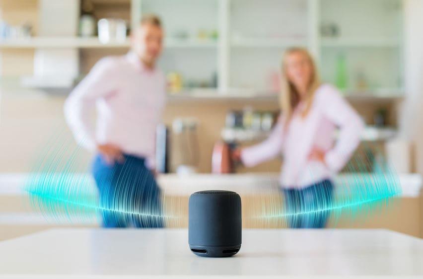 Smart Speaker: le applicazioni dell'AI nella vita di tutti i giorni