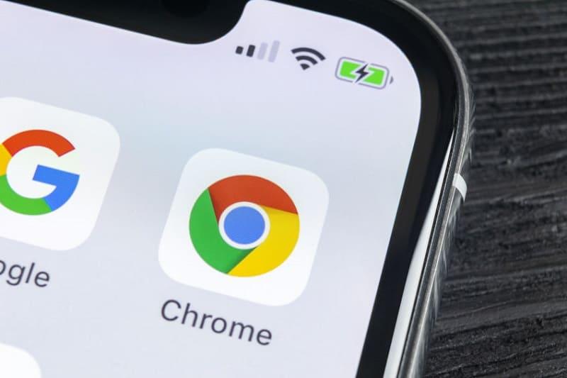 Google e Velocità: Chrome segnalerà i siti lenti