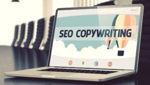 Scrittura SEO: 47 consigli di SEO Copywriting per scrivere bene sul Web