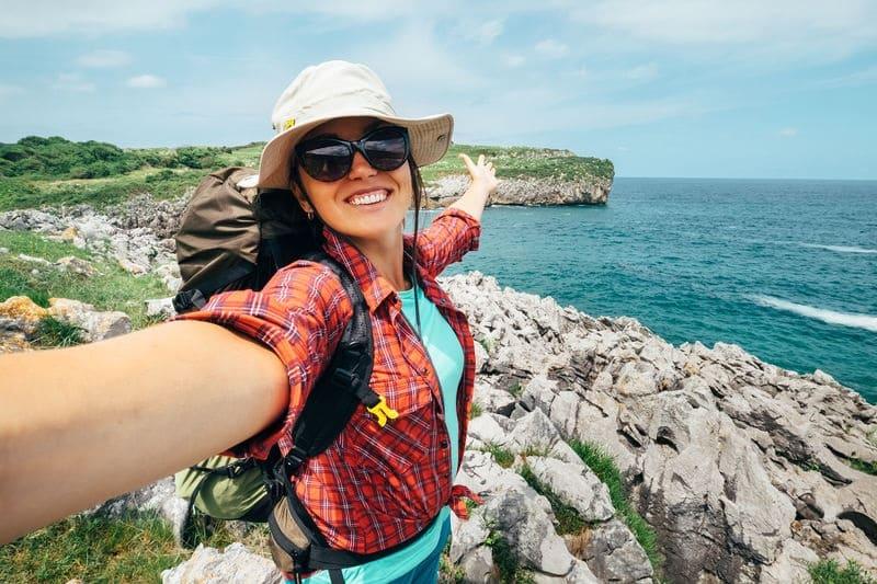 Storytelling e Turismo: Come raccontare una Destinazione Turistica nel 2020