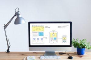 Web Design Trend 2020: le tendenze web dell'anno