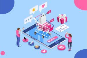 Google acquista Pointy e migliora lo shopping online su Ricerca