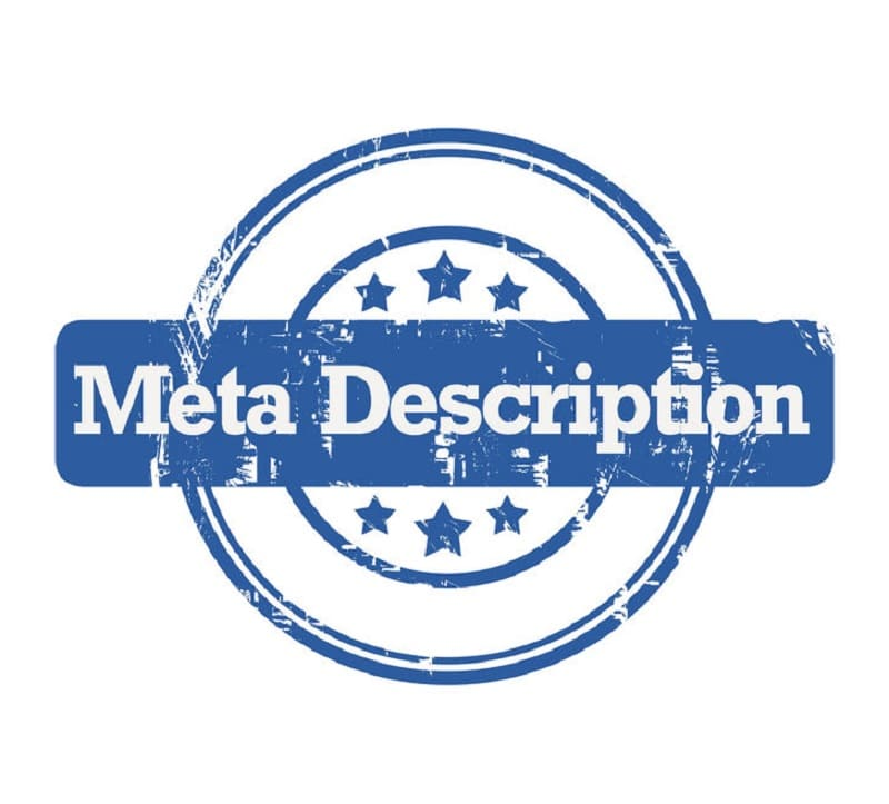 Scrivere Meta Description: come creare una descrizione SEO-friendly