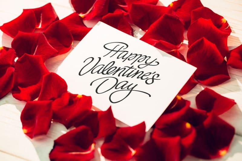 Amazon Dating, il sito che vende partner per San Valentino