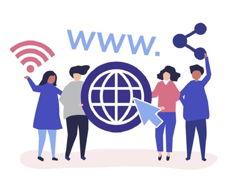 URL SEO-friendly: Come scrivere URL in ottica SEO