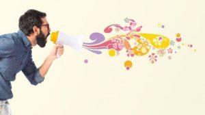 Tono di Voce del Brand: come comunicarlo con il Web Copywriting