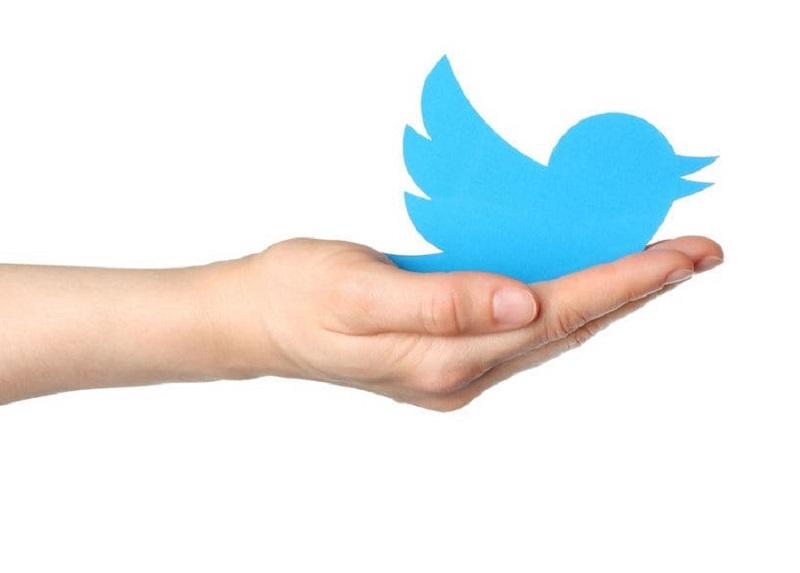 Twitter e SEO: 5 consigli per migliorare il posizionamento