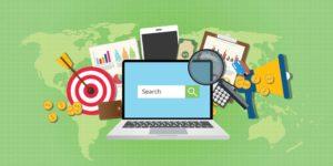 Search Engine Marketing: 5 consigli per il successo