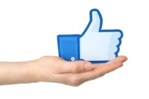 Come aumentare il coinvolgimento della pagina Facebook gratis