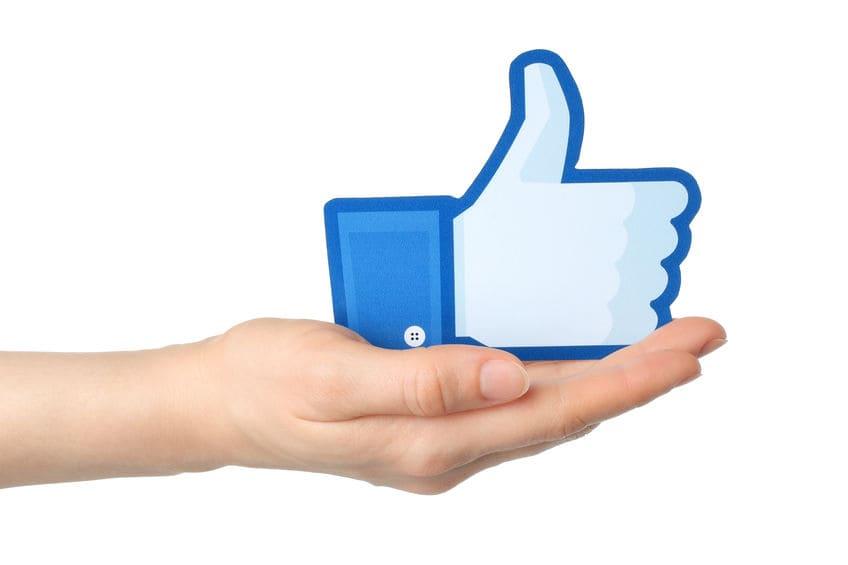 Facebook: 25 curiosità che forse non conoscevi ancora