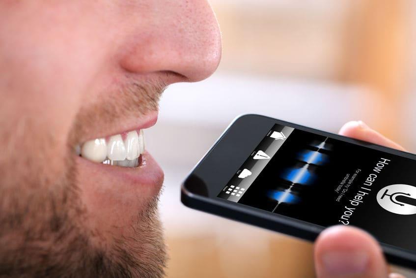 SEO per Ricerca Vocale: come ottimizzare per la Voice Search