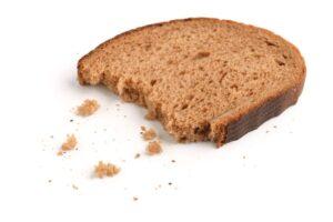 Cosa sono le Breadcrumbs e perché servono alla SEO?