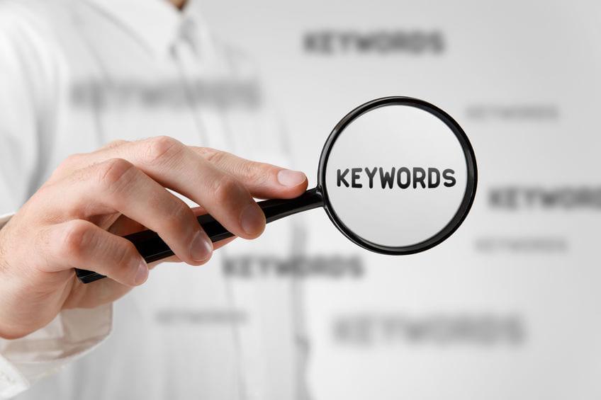 Read more about the article 24 tool per la ricerca di parole chiave