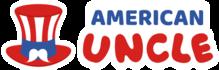 logo american uncle