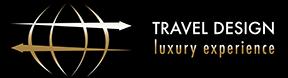 logo traveldesign